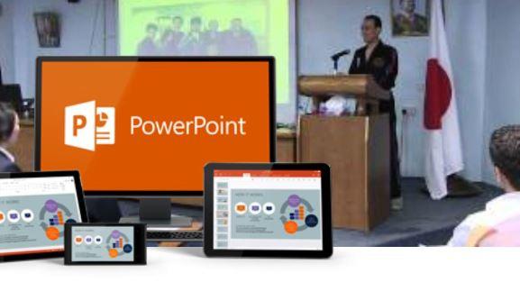Download Presentasi Powerpoint Tentang Jepang