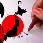 manfaat kursus bahasa Jepang