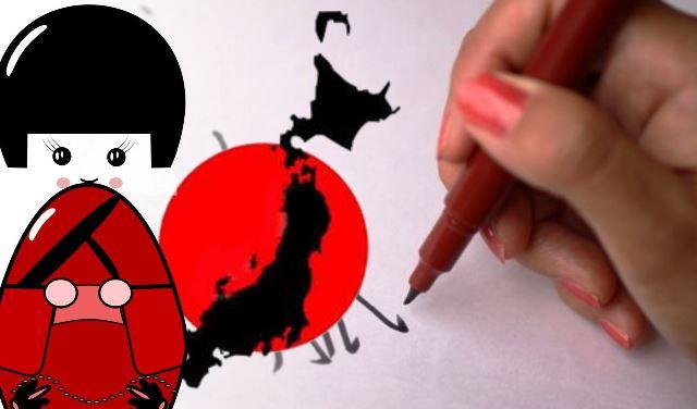 5 Manfaat Mempelajari Bahasa Jepang