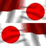 5 Perbedaan Bahasa Jepang dan Bahasa Indonesia