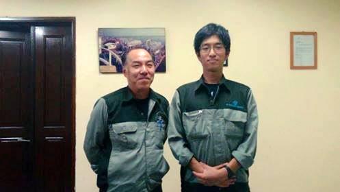 Komentar Orang Jepang Tentang Indonesia Sekarang