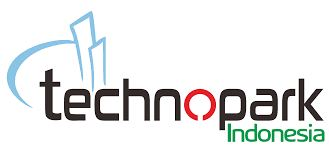 Logo Technopark Indonesia