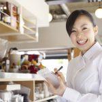 Etika di Jepang: 7 Sikap Ini di Jepang Bagus, di Negara Lain Dianggap Buruk