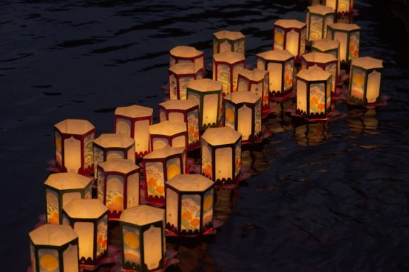 5 Tradisi Jepang Paling Menarik yang Tidak Pernah Usang