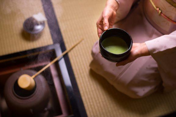 Lakukan 10 Hal ini Jika Travelling ke Jepang Musim Hujan