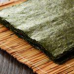 5 Gaya Hidup Sehat Jepang yang Bisa Membuat Anda Panjang Umur
