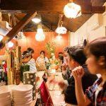 Cara Hidup Hemat di Jepang Terutama Uang Makan dan Transportasi