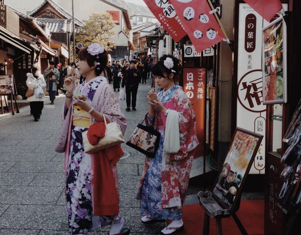 Jasa Interpreter Bahasa Jepang