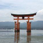 Panduan Etika Jepang: bagi Anda yang Pertama Kali Mengunjungi Jepang