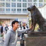 6 Persiapan Tinggal Lama Di Jepang