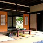 10 Etika Bertamu di Jepang yang Harus Anda Ketahui