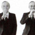 Bagaimana Cara Membaca Sikap dan Bahasa Isyarat Orang Jepang?