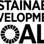 Sustainable Development Goals dan Upaya Jepang Mempromosikannya