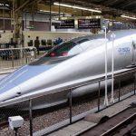 15 Penemuan Jepang yang Bermanfaat dan Sangat Mendunia