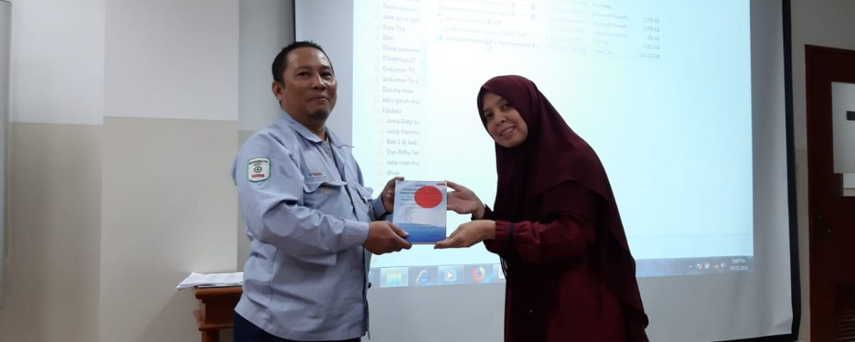 Jasa penerjemah Jepang Indonesia terdekat Karawang