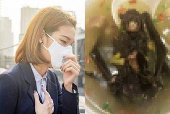 Cara Jepang Tangani Virus Corona Patut Ditiru Dunia