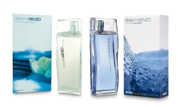 Peluang Bisnis Parfum Jepang di Indonesia