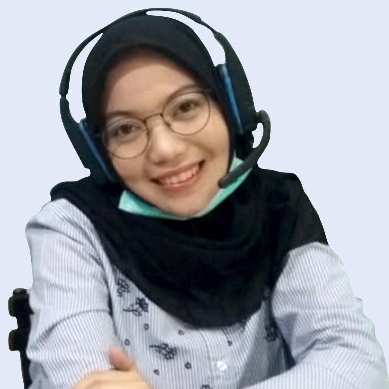 Fauziyah Sensei