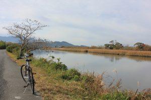 Negara paling Ramah Sepeda di Asia