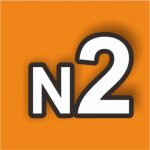 Icon Kursus bahasa Jepang N2 Tensai