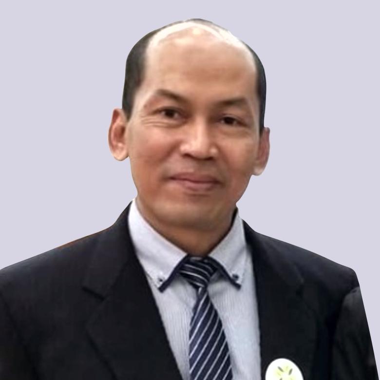 Yusuf Tensai