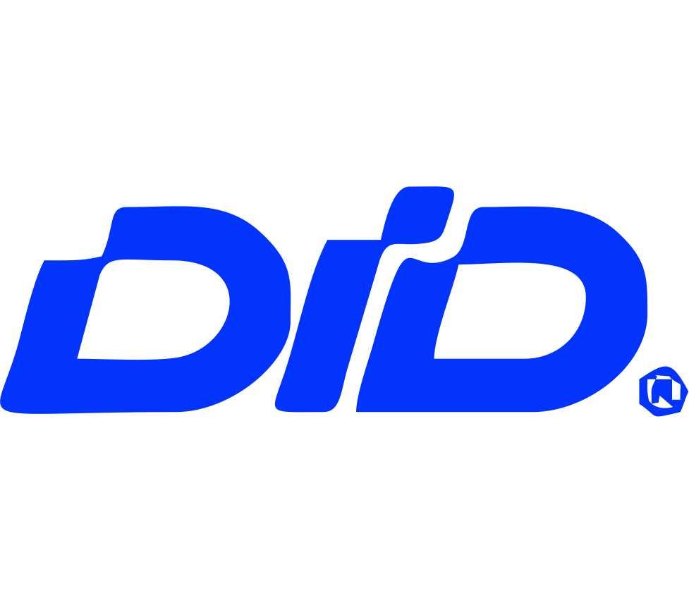PT Daido Indonesia Manufacturing