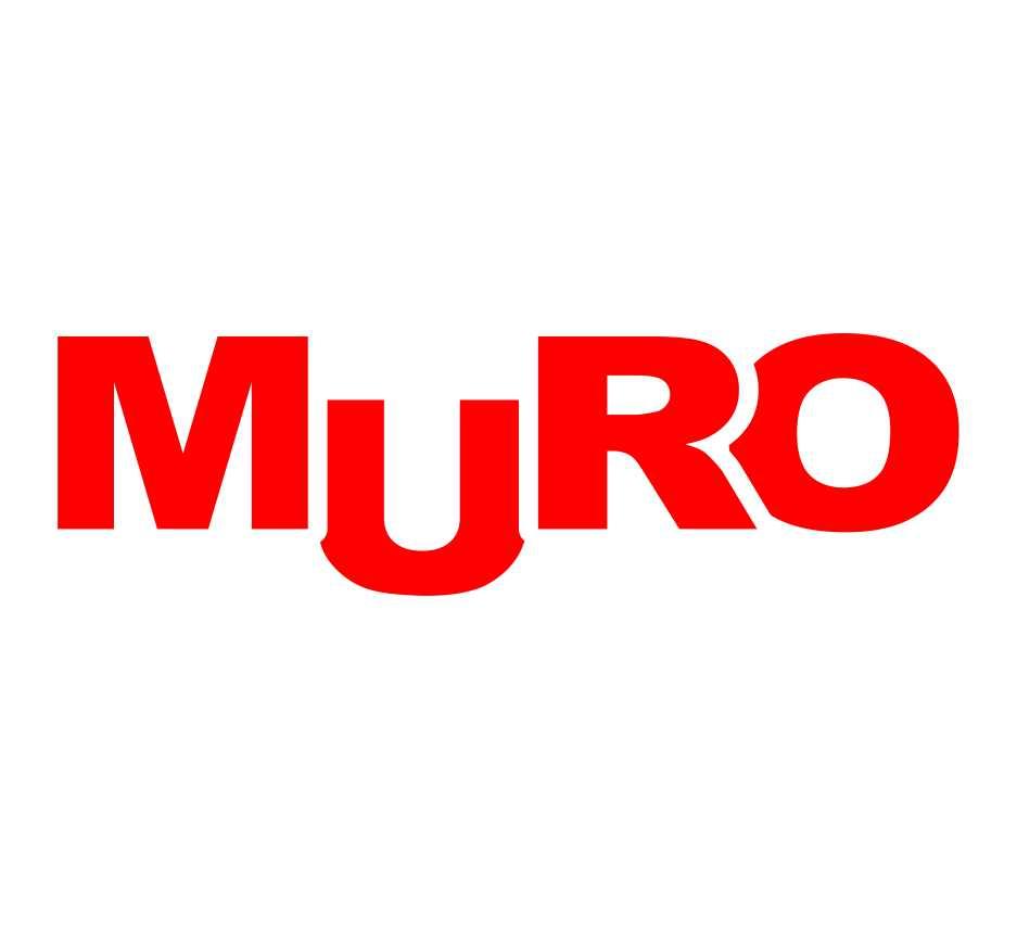 PT Murotech Indonesia